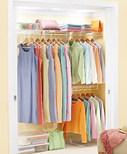 Wire Closet Storage System installers serving Charlotte, Gastonia, Greensboro, Hickory, Monroe, Mooresville, Morganton, Shelby, Statesville, Troutman, Winston-Salem, Fort Mill, Rock Hill and more.