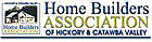 Home Builders Association of Hickory & Catawba Valley