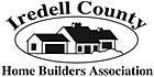 Iredell County Home Builders Association